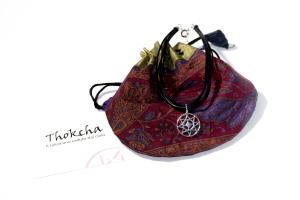 bracciale Thokcha