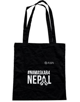 Shopper namaskar4nepal