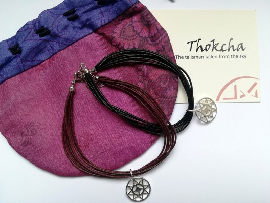 thokcha_web