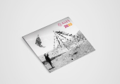 Calendario-mockup-asia-2020-copertina