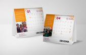 MockUp_calendario-tavolo