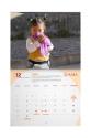 calendario-2019-03V