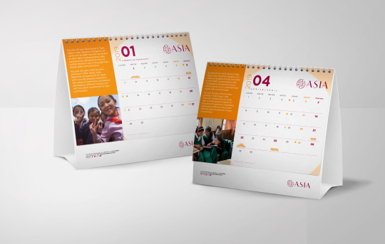 MockUp_calendario-tavolo-privati