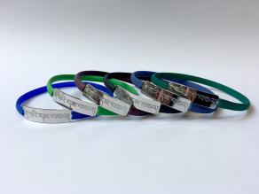 N.-Violance-braceletTOTS