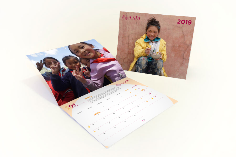 calendario-2019-01