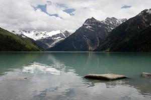 lago_montagna