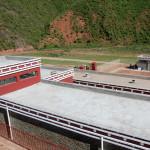 Scuola di Wakha