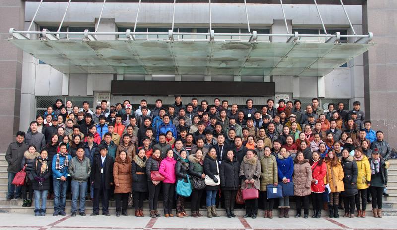 Yushu_Insegnanti_Tibet