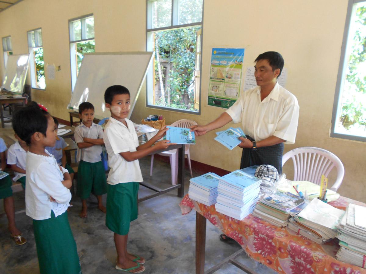 Myanmar_distribuzionequaderni