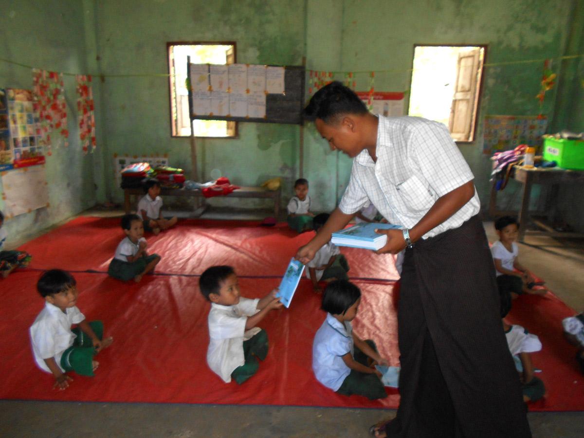 Myanmar_distribuzionequaderni4