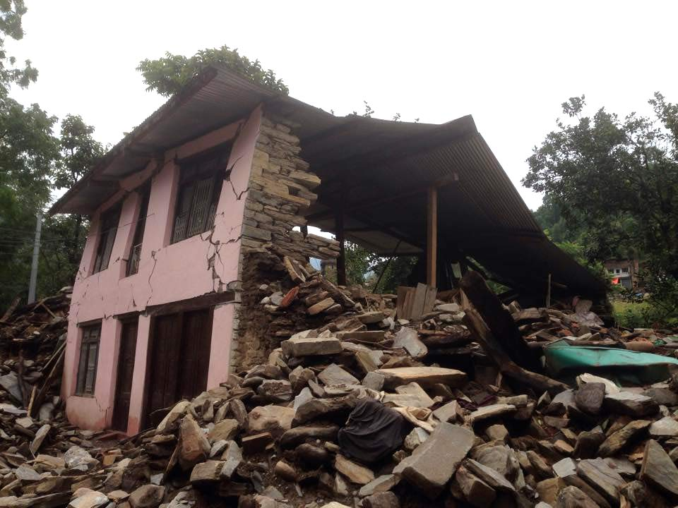 Nepal_Sindupalchowk_Terremoto2015