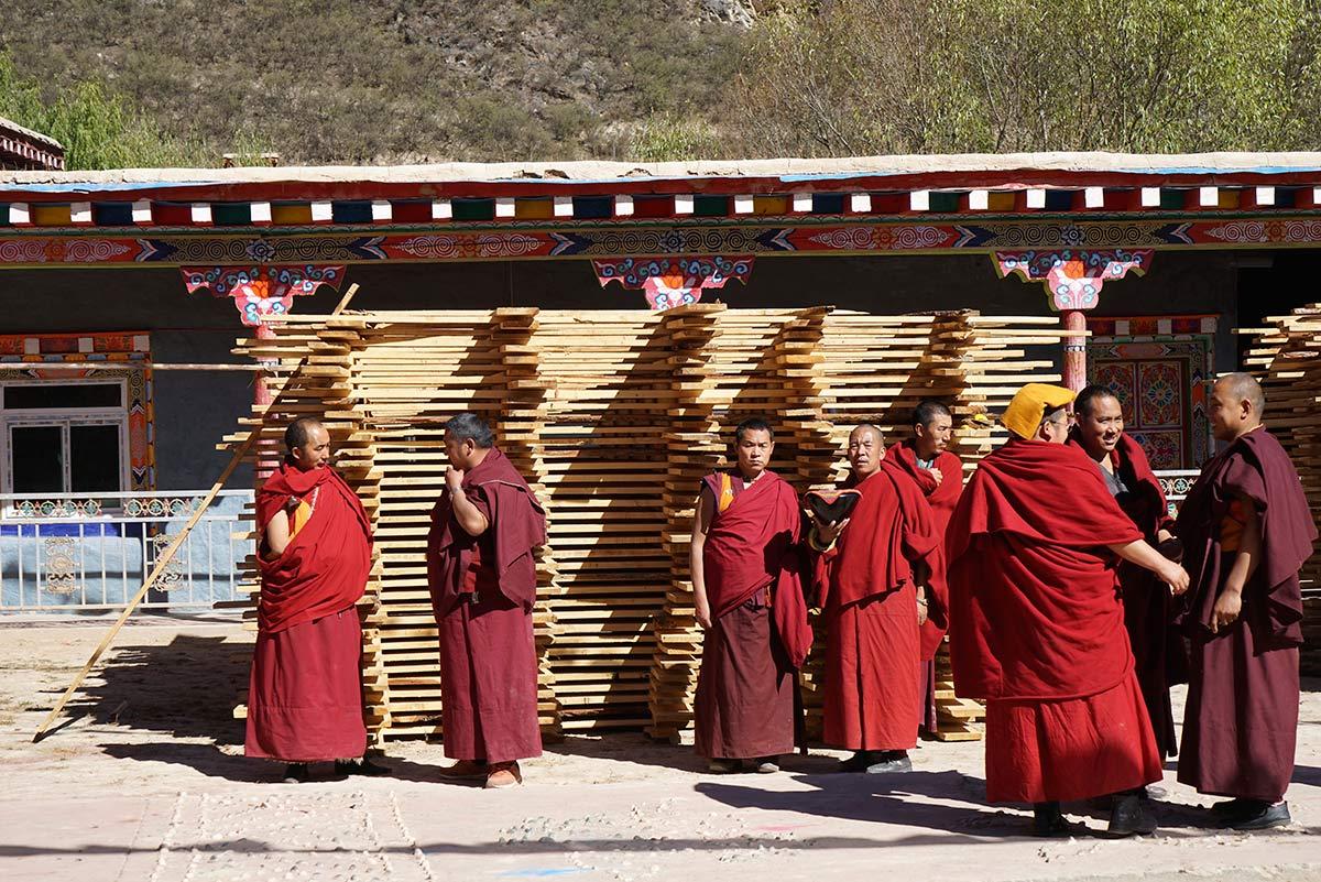 Yena_Gompa_Tibet