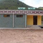 Wakha School