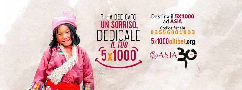 ASIA-5x1000_800x300