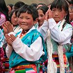 bambine_tibet_rac