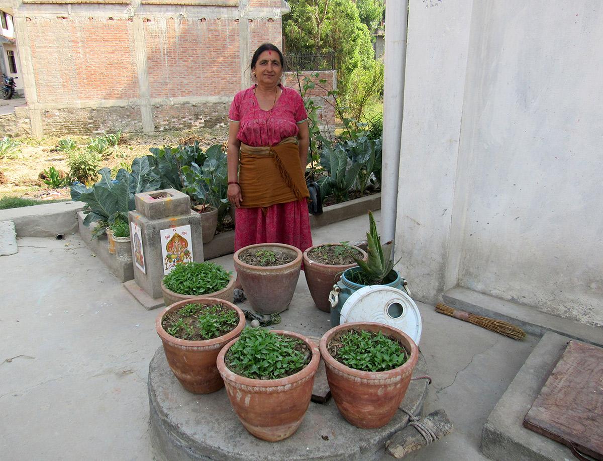 NepalOrti2