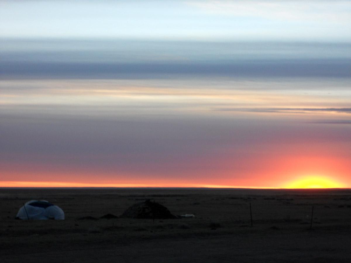 Mongolia_paesaggioA.Nardi