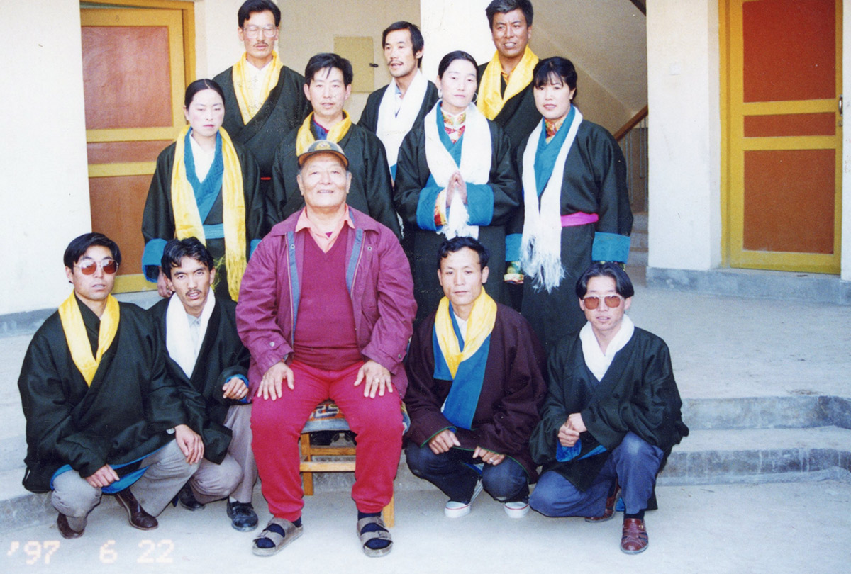 1997-co-insegnanti-Dongche