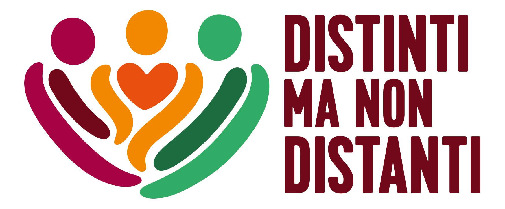 logo-dmnd