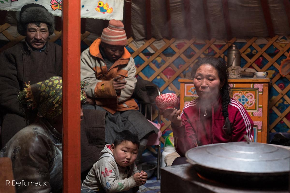 Mongolia_Famiglia