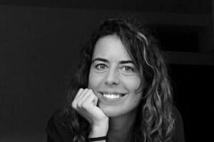 AlessandraNardi_Silver