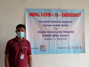 Nepal_Covid19_Cei (1)