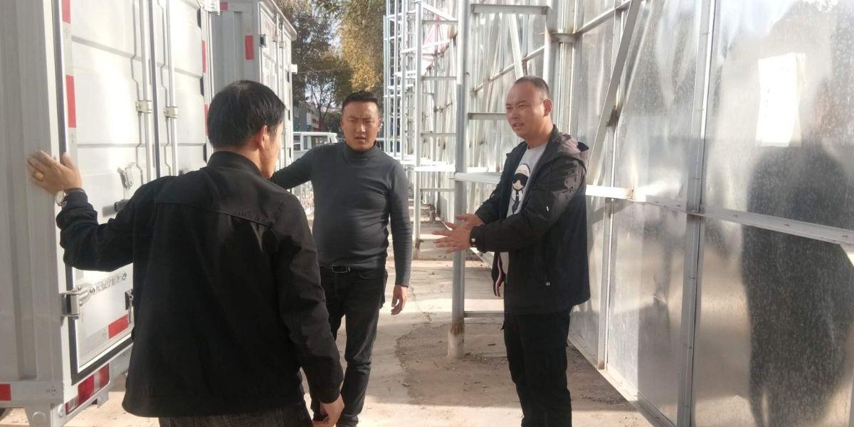 tibet_pastorinomadidomda (2)
