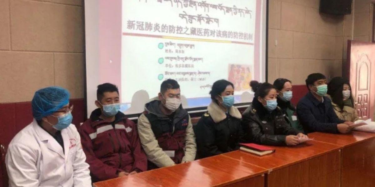 tibet_pastorinomadidomda (4)