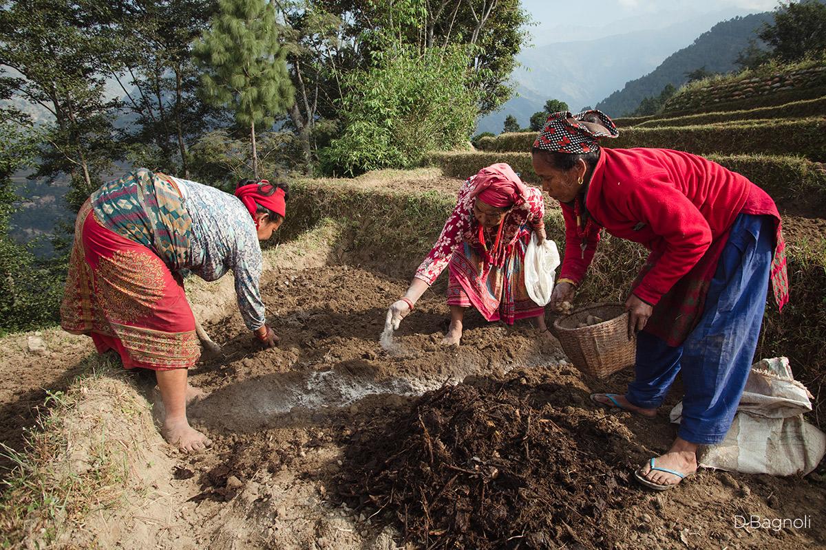 Nepal_DianaBagnoli